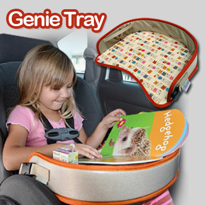 kids car seat snack and play travel tray table tray car seat travel for child car