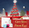 EvErYoNe DeSeRvE An SK-II ThIs ChRiStMaS! Christmas sets from $49.90