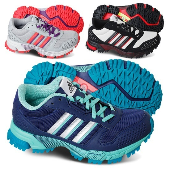 Adidas Boost Review Runner's World