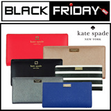 [Kate Spade]BLACK FRIDAY SUPER SALE All Flat Price Kate Spade STACY Collection NO HIDDEN PRICE!! Shipping from U.S. Christmas gift