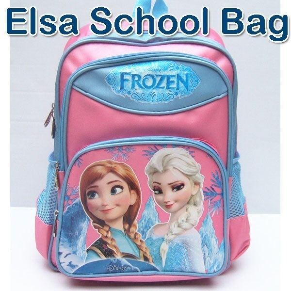 childrens designer handbags  childrens bag,frozen