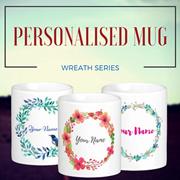 Customised mugs shop singapore