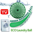 ECO Laundry Ball★Washing Ball Detergent free ★Washing / Bleaching / Sterilization /
