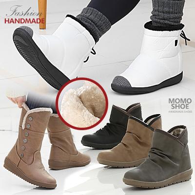★Handmade Boots★最高級のクオリティシンプルブーツ/ロングブーツ/ long boots/アンクルブーツ/ウォーカーヒル/厚底ブーツ/ミドルブーツ/dickerブーツ/スエード/ブーツ/
