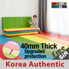 ◆Korea Authentic◆ Folding Play Mat Playmat ◆Korea Hit playmat / playmat / /Folding mattress/baby and kids safety mat/Playgym/Baby carpet/Made in korea
