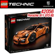 LEGO Technic Porsche 911 GT3 RS Toys/ 911 GT3 RS 42056