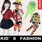 2015new arrivasl! Childrens clothing!  new coat / kidsDress / suit debut! * the child / children sweater / shirt/tops /coat / sweater / kids jacket / cowboy / girl / boy/many types Sj131★