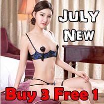 Buy3free1♥Lace Dress Sleepwear Corsets Nightie♥Sexy Lingerie♥ValentinesGift Sweet Seductive♥Teddy