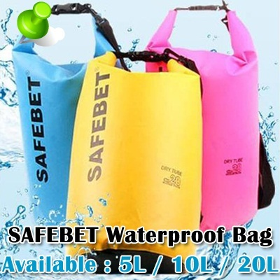 Buy cheap Online - waterproof under armour backpack,Fine - Shoes ...