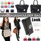 ★Event Now S$5.9GET A BAG+FREE WALLETS GIFTS★HOT-SELL★2015 NEW ARRIVALS handbag /shoulder bag/messenger bag/High quality!
