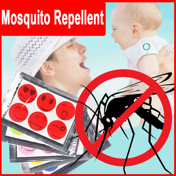 Buy Mosquito Repellent For Baby And Pregnant Woman Anti Mosquito