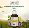 💕 Grapeseed Oil 💕 118 ml - high antioxidant anti inflammatory prevent acne moisture hair mask skin