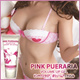 PinkPueraria Volume Up Gel 200g ※ Newly Arrived Most Popular Bust Up Gel In Japan