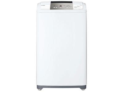 洗濯機ハイアール(Haier)JW-K60M