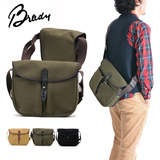 Brady Brady store Stour shoulder bag fishing bag