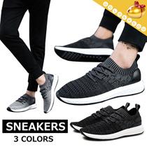 【予約】【送料無料】メンズファッションシューズ/スニーカー/ジョギング/通気/履き心地よくて軽いオシャレな男子靴//39-44 size