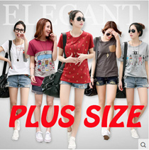 【17/6 NEW】600+ style S-7XL NEW PLUS SIZE FASHION LADY DRESS OL work dress blouse TOP