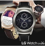 ★Special Price★LG G Watch Urbane Watch W150 LG G Watch Urbane Watch W150 / watch/men/women/fashion item