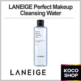 LANEIGE Vitamin Brightening Cleansing Water 300ml