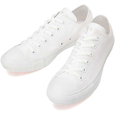 ◆即納◆コンバース(CONVERSE) オールスター ホワイトプラス OX ホワイト 32861440 【レディース メンズ スニーカー シューズ】