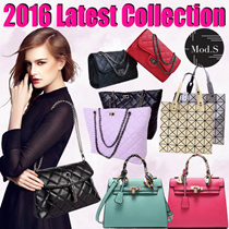 ♥New Arrival♥ Stylish Bags Imported From Korea♥ Sling Bag♥ Tote♥ Clutch♥ Handbag♥ Carrier♥ Backpack♥ saddlebag♥ Dress♥ Necklace♥ Fisherman♥ Shoulder Bag♥ Wrist♥ Women Clothing♥ Laptop♥ Toki Choi♥ Etc