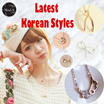 ♥Crazy Sale♥ Korean Designed Necklaces♥ Pendant♥ Charms♥ Earrings♥ Jewelery♥ Accessories♥ Bracelets♥ Gift♥ Dress♥ Bags♥ Women Fashion♥ Blouses♥ Chain♥ Sexy♥ Lingerie♥ Bra♥ Ladies♥ Clothings♥ Ring♥ Etc