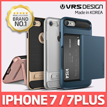 ★Authentic★Verus Case!★iPhone 7/7Plus/LG V20/Galaxy S7/S7 Edge/iPhone 6/6S/Plus/Case Collection / Cover Screen Protector / Tempered Glass