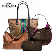 【COACH】from USA★SPECIAL OFFER BEST COLLECTION★Free Shipping from USA.