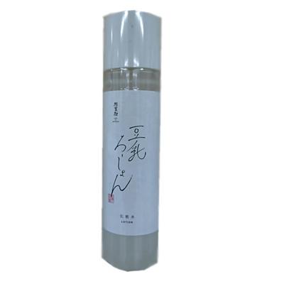 豆腐の盛田屋豆乳ローション120ml