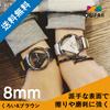 「送料無料」!!OWFANトライアングルモチーフユニセックスウォッチ 腕時計 人気 お誕生日 プレゼント  メンズ レディース
