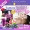 [$26.90ea CRAZIEST DEAL!!!] BURN FATS! PROVEN ACAI MAQUI BERRY♥ NANO DIET ANTI-AGING♥ Made In Japan