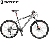 SCOTT 12 BIKE SCALE 40 | 221714