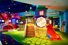 Kidsstop cheap ticket discount Universal studios Aquarium Cable car Zoo River safari Science Centre