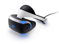 ★数量限定★≪クーポン利用で49800!≫【SUPER SALE限定】≪新品・未開封≫【送料無料・即日発送】PlayStation VR (プレイステーション ブイアール) 本体