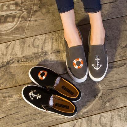 新品 女靴 靴 スニーカー パンプス シュッズ 韓国ファション ファション レディース通勤靴 韓国 通学靴 レディース靴 レディーススニーカー ブラック靴 レディースファ
