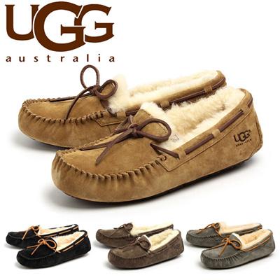 アグ オーストラリア ダコタ UGG AUSTRALIA 5612-1001631 W DAKOTAの画像