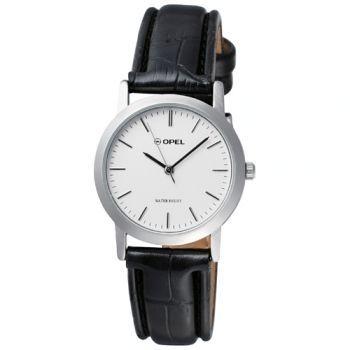 オペルOPEL OL-21 レディース腕時計の画像