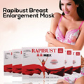 Sales ~ Rapibust Breast Enlargement Mask :/ Local Seller Very Fast shipping Services