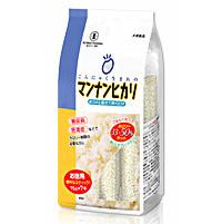 マンナンヒカリ525g[75g×7袋入り]こんにゃく米マンナンヒカリダイエット米こんにゃく米マンナンヒカリダイエット米こんにゃくごはんマンナンヒカリupup7