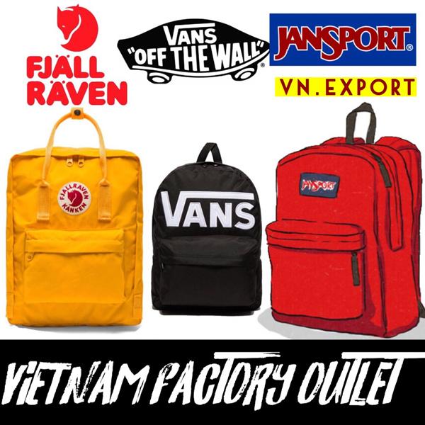 OUTLET BAG / VIETNAM FACTORY OUTLET BAG / GYM BAG / CLASSIC BAG / TRAVEL BAG / BEST PRICE Deals for only S$129 instead of S$0