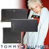 レビュー高評価! TOMMY HILFIGER トミーヒルフィガー メンズ 財布 レザー 31tl25x 31tl19x 92-5058 31tl19x 91-4691 31tl13x