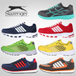 [SLAZENGER] / Running shoes/Jogging shoes/Sneakers/Training shoes/Tennis shoes/Badminton shoes