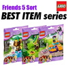 ◆LEGO friends series _41019/41018/41017/41022/41021◆100% Genuine 2014 New FRIENDS/christmas GIFT!/Best Hits/lego/friends/gift/41019