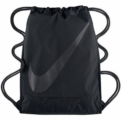ナイキ(NIKE) FB ジムサック BA5094 001 【サッカー フットサル アクセサリー バッグ かばん】の画像