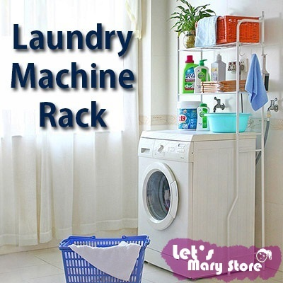 best time of year to buy new washing machine