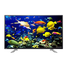 Toshiba 55U7750 55 Ultra HD LED TV 4K ANDROID Smart TV