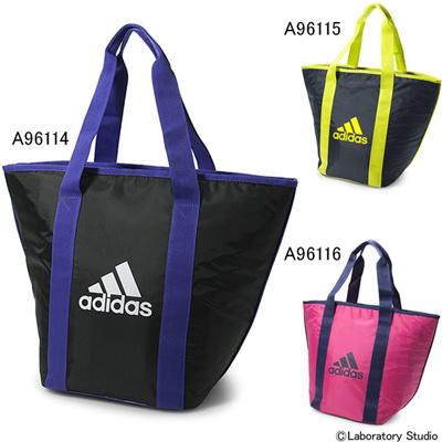 アディダス (adidas) クーラートート KBQ44 [分類:クーラーバッグ]の画像