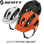 SCOTT HELMET MYTHIC [232262]  CYCLING BIKE BICYCLE MTB