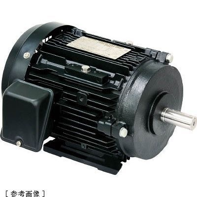 【クリックで詳細表示】東芝産業機器システム 東芝 高効率モータ プレミアムゴールドモートル FCKK21E2P0.75KW