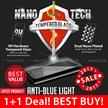 Nanotech Tempered Glass Screen Protector/iPhone 7/7 Plus/Samsung Galaxy Note 7/Samsung Galaxy S7/S7 edge/Mi4/Redmi Note/iPad pro/ MINI/AIR 2/3/J7 PRIME